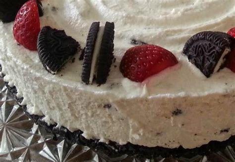 philadelphia kuchen einfach kunterbuntich 187 philadelphia oreo torte einfach lecker
