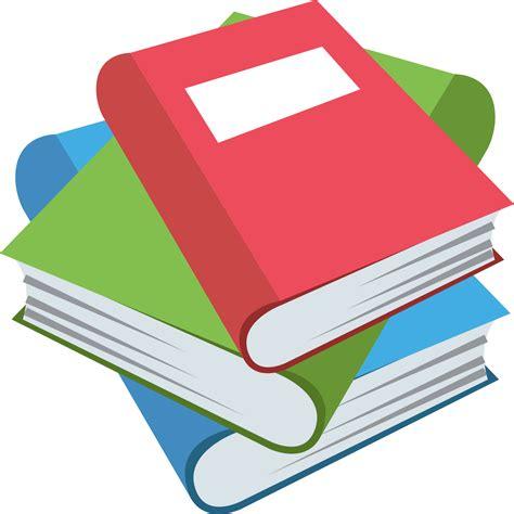 imagenes de librerias escolares listado de libros curso 2016 17 ciclo infantil colegio