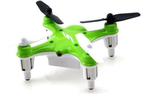 Syma X3 4 Ch Remote 24g Quadcopter With Gyro Pop8 syma x12s nano 2 4g 4ch remote copter with