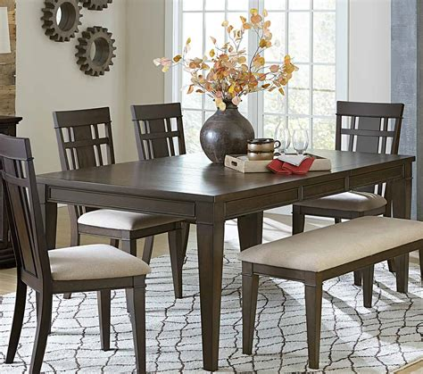 rectangular dining room tables with leaves 100 rectangular dining room tables with leaves