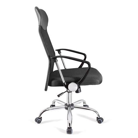 silla oficina precio silla de oficina aspen malla transpirable en gris