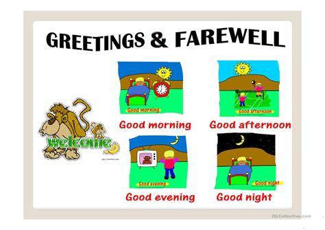 imagenes de good morning teacher morning afternoon evening night flashcards www pixshark