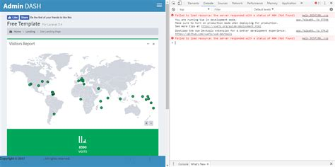 laravel tutorial stackoverflow php xampp laravel adminlte stack overflow