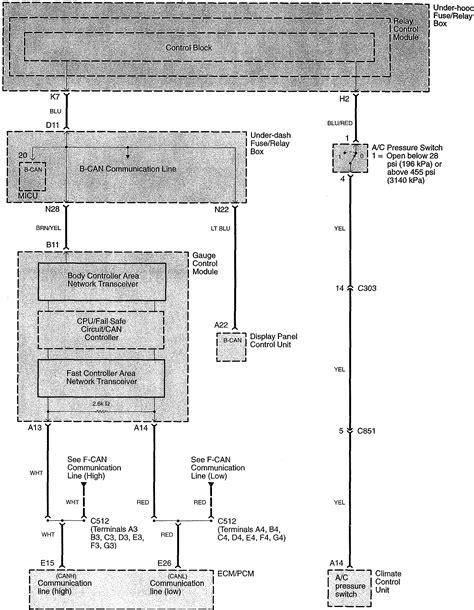 volvo c303 wiring diagram wiring diagram