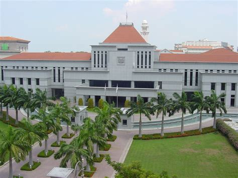 parliment house file parliament house singapore jpg wikipedia