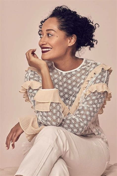 tracee ellis ross halloween costume 4923 best images about style for women over 40 on