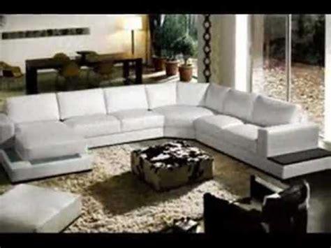 muebles modernos youtube