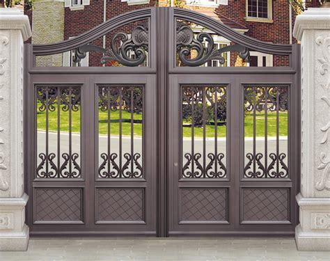 house gate designsaluminum door buy aluminum doormain