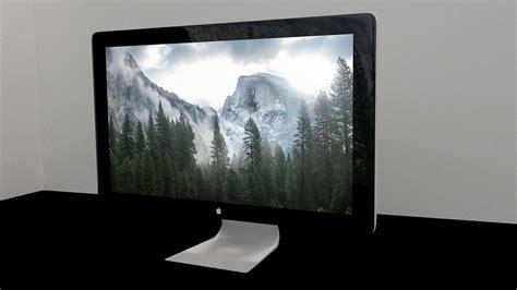 Free illustration: Imac, Apple, Computer, Mac Computer ... Facebook Blue Color