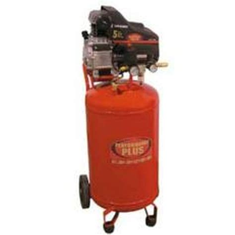 king canada 8498 air compressor 7 4 cfm at 40 psi 5 7 cfm at 90 psi 14 5 a 120 vac 60 hz