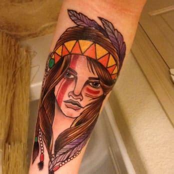 last angels tattoo last tattoos 146 photos 33 reviews