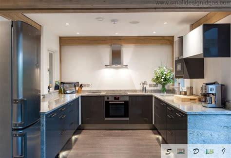 Portable Island Kitchen by Modern Medium And Large Kitchen Layout Ideas
