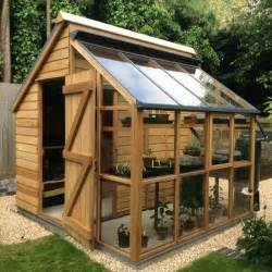 Best Sheds by 25 Best Ideas About Greenhouse Shed On