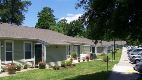 section 8 housing lafayette la lafayette elderly 121 lafayette blvd williamsburg va