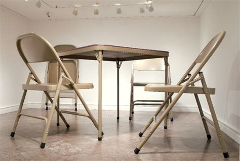 Tables And Chairs Buffalo Ny by 187 2013 Ao Observed