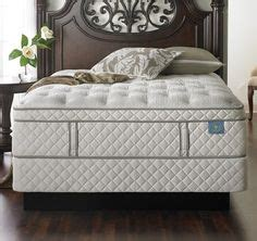 Aireloom Handmade Mattress - 1000 images about haynes furniture on sofas
