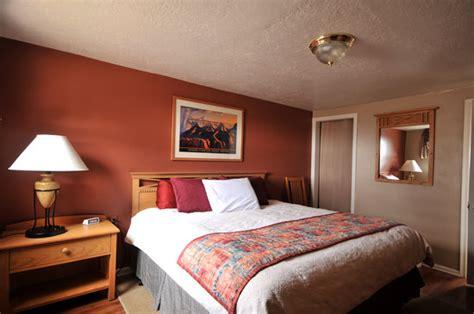 C Blanding Cottages by Lizard Lodging Blanding Utah Updated 2017 Hotel