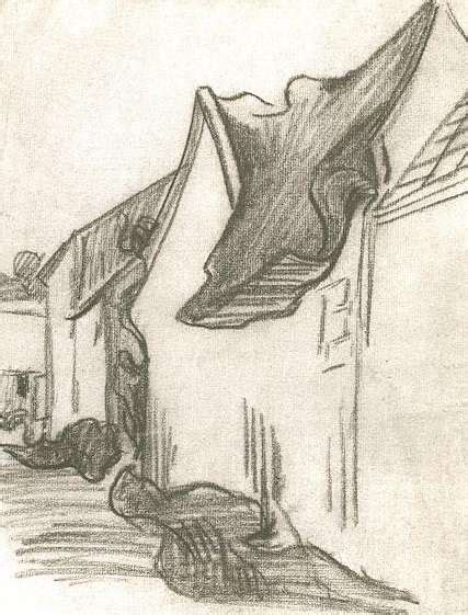Sketches Gogh by Pin By Barbara Val On Drawings