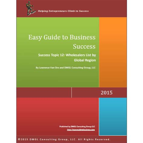 this way to success a reference guide for students with disabilities transitioning from high school to college books business guide books on business business reference