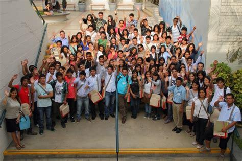 Alumnos en red pucp puntoedu alumnos de la red peruana de