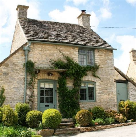 Cotswolds Cottages To Rent Breaks by 25 Best Ideas About House On