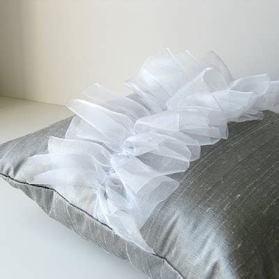 decorative bed accessories modern luxury decorative pillows and bed accessories