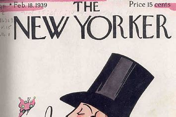 Rejection Letter New Yorker this rejection letter from the new yorker is the best thing
