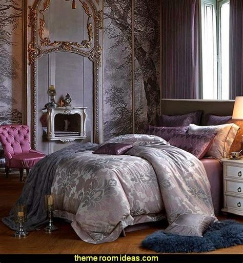 bedroom appealing gothic style bedroom medieval and gothic chic gothic boudoir themed bedroom decorating