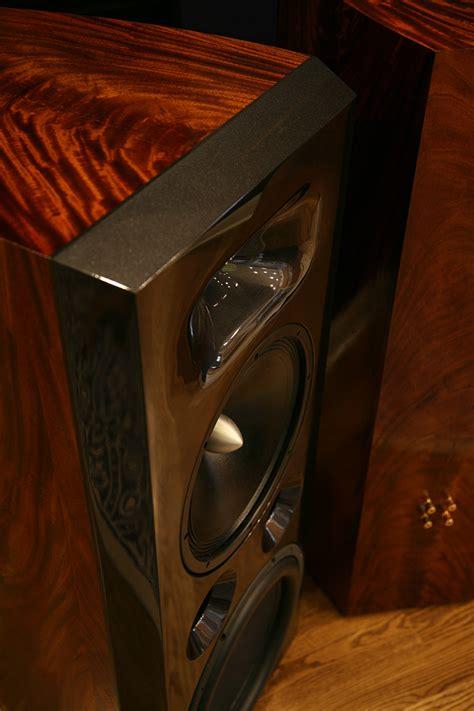doug s diy td12m seos12 dna 360 build ae speakers