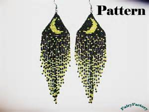 seed bead earring projects galleryhip com the hippest