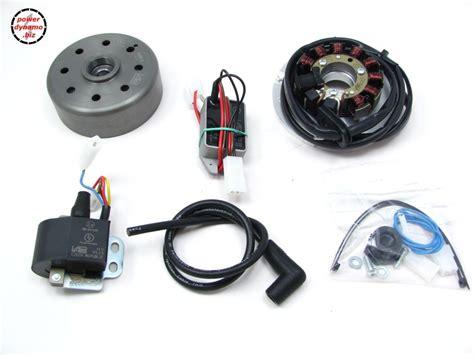 yamaha dt 175 parts wiring diagrams repair wiring scheme