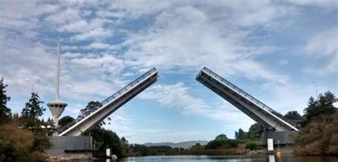 puente cau cau diputado berger pide a fiscal 237 a aclarar presunta