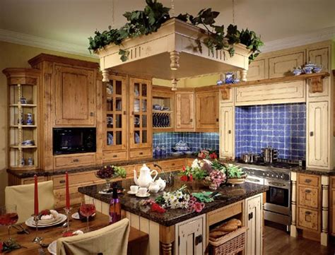 country style warning this decoration styles will make your house