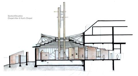 Frank Lloyd Wright Floor Plans Taliesin East Floor Plan Www Imgkid Com The Image Kid