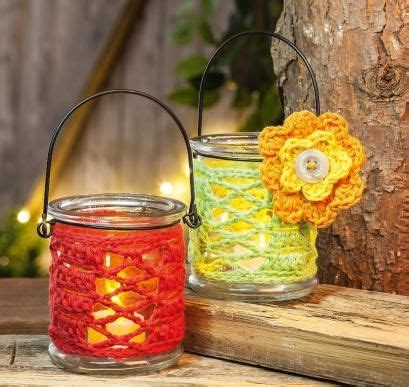 telecharger themes jar 1000 id 233 es sur le th 232 me crochet jar covers sur pinterest