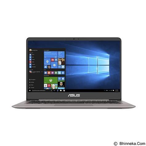 Harga Lenovo Ip320 I5 harga laptop notebook murah diskon special bhinneka