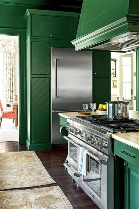southern living kitchens ideas 451 best images about southern living magazine on