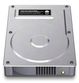 format external hard drive mac boot format an external hard drive or usb flash drive for mac os x