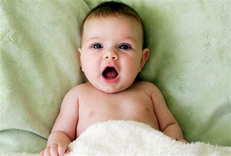 wallpaper hd of cute baby indian cute baby hd wallpaper free download picsbroker com
