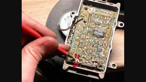 bmw e46 fan wiring diagram bmw e15 wiring diagrams bmw