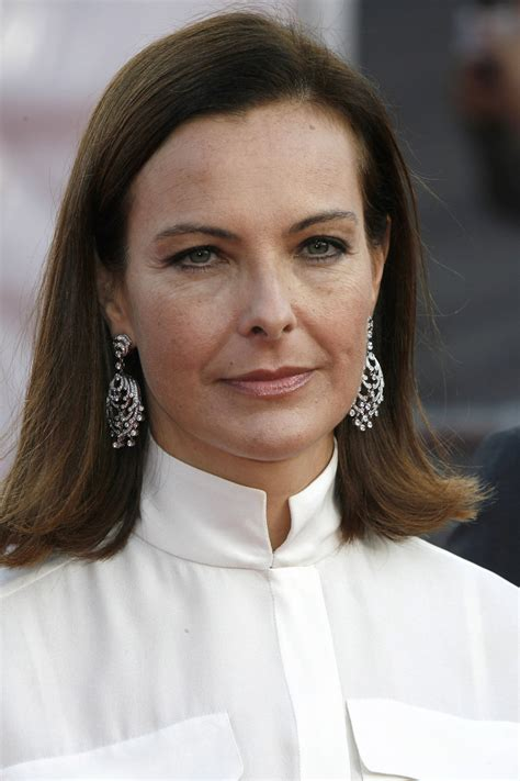 brookly hair company net worth model carole bouquet wallpapers 668