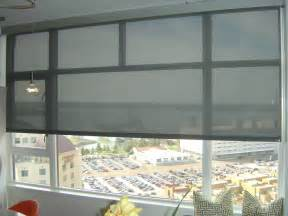 shades blinds motorized blinds and shades 3 blind mice window coverings
