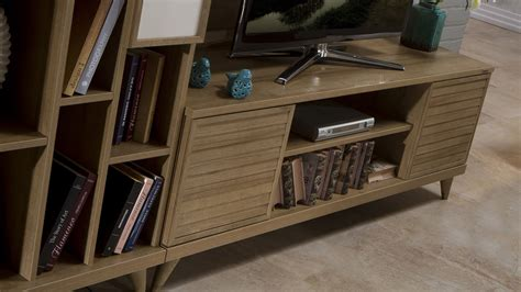 vienza wall unit bellona furniture