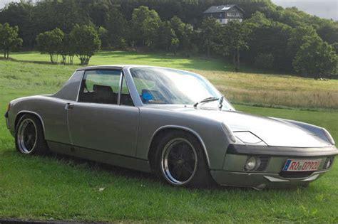 Porsche 916 Kaufen by Porsche 914 Wheel Types 1969 1976 Pelican Parts Diy