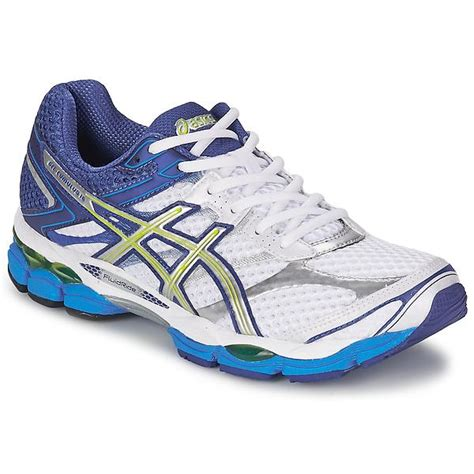 asics running shoes supination asics gel cumulus 16 s price comparison find the