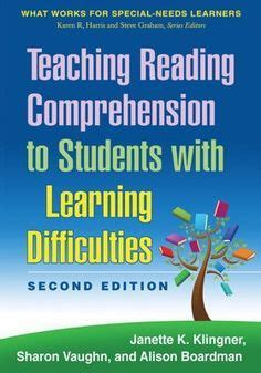 strategies that work 3rd edition teaching comprehension for engagement understanding and building knowledge grades k 8 25 best ideas about text evidence on text