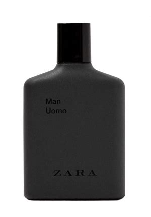 Parfum Zara Uomo uomo zara cologne a new fragrance for 2017
