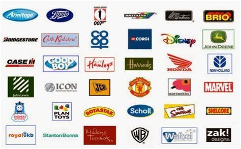 how to make a company logo uk business logo ideas design design for logo ideas uk new company logo design cheshire free
