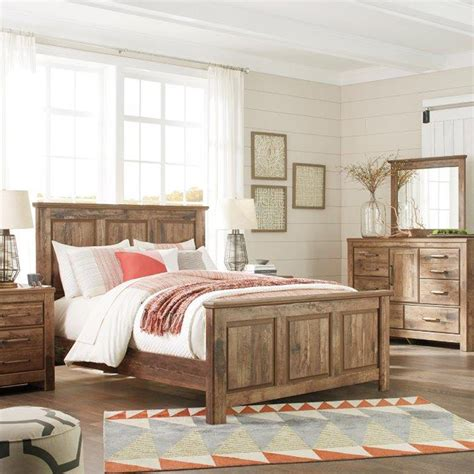 bedroom furniture no credit check rent to own bedroom sets home design