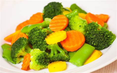 vegetables nutrition cooked vegetables www pixshark images galleries